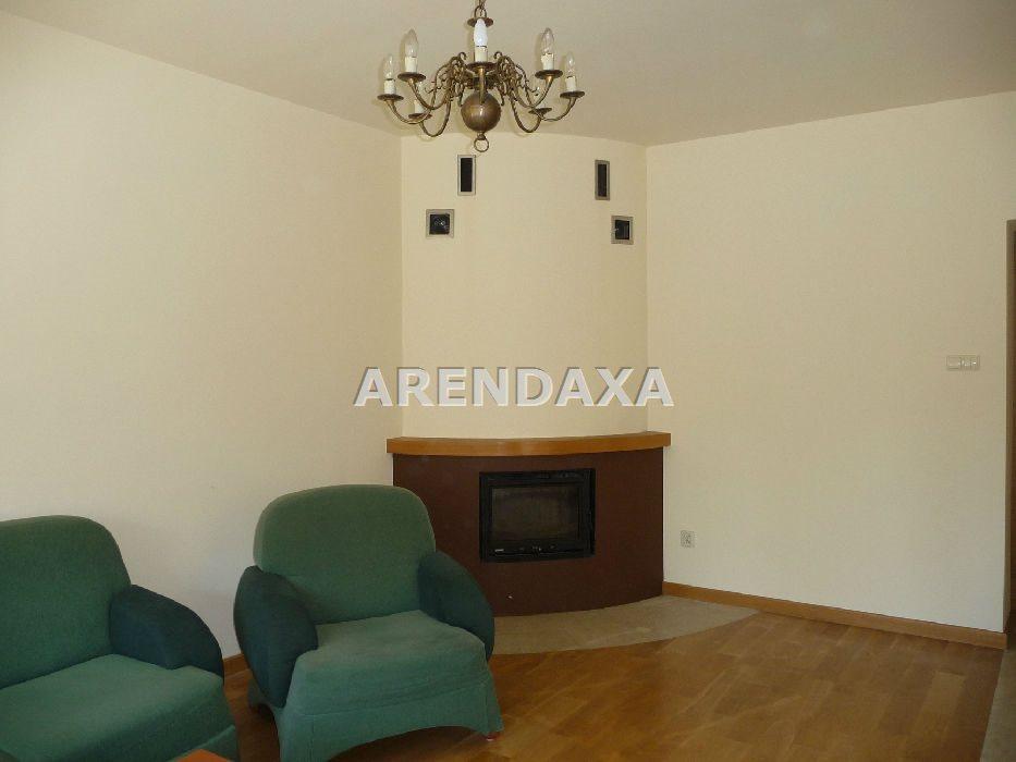 Mieszkanie dwupokojowe na wynajem Częstochowa, Centrum  68m2 Foto 5