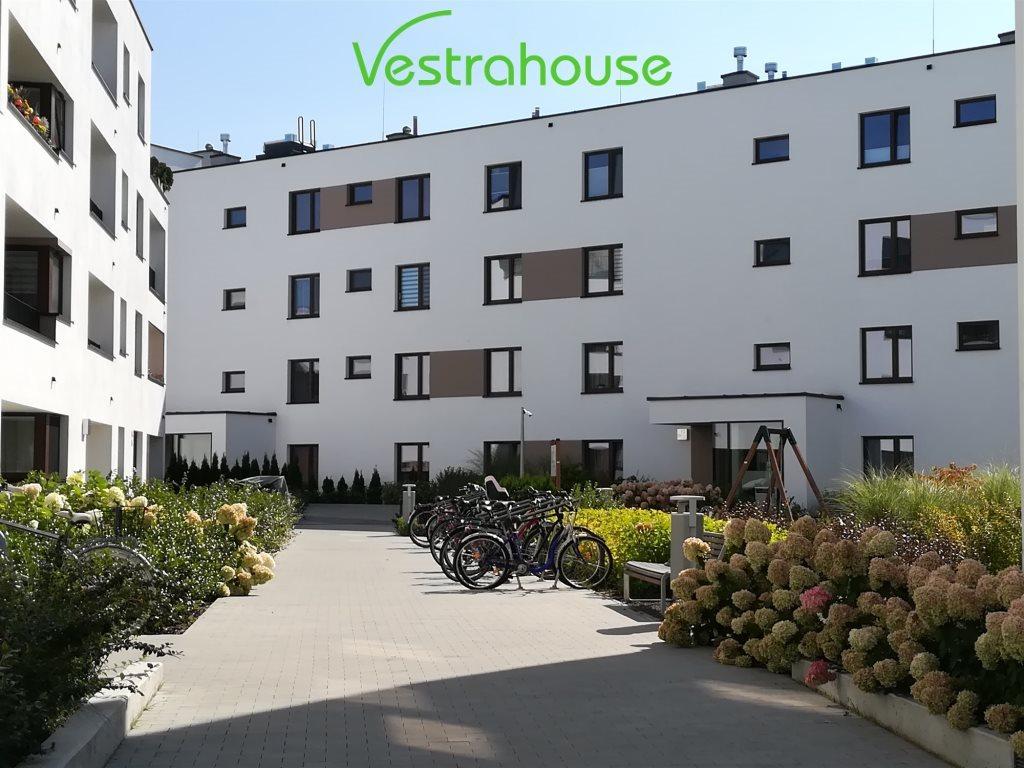 Mieszkanie czteropokojowe  na sprzedaż warszawa, Targówek, Os. Wilno  78m2 Foto 12