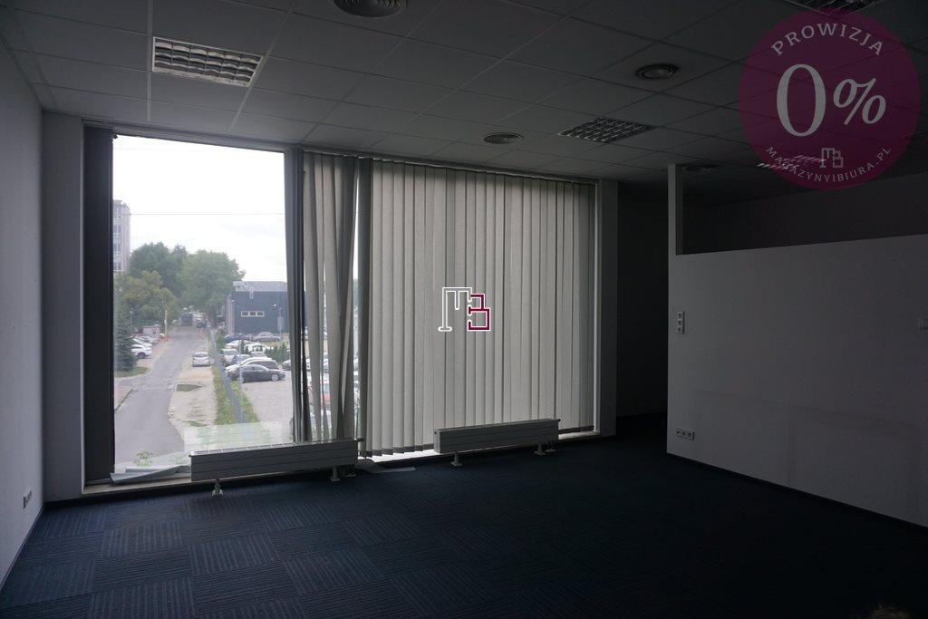 Lokal użytkowy na wynajem Piaseczno  55m2 Foto 3