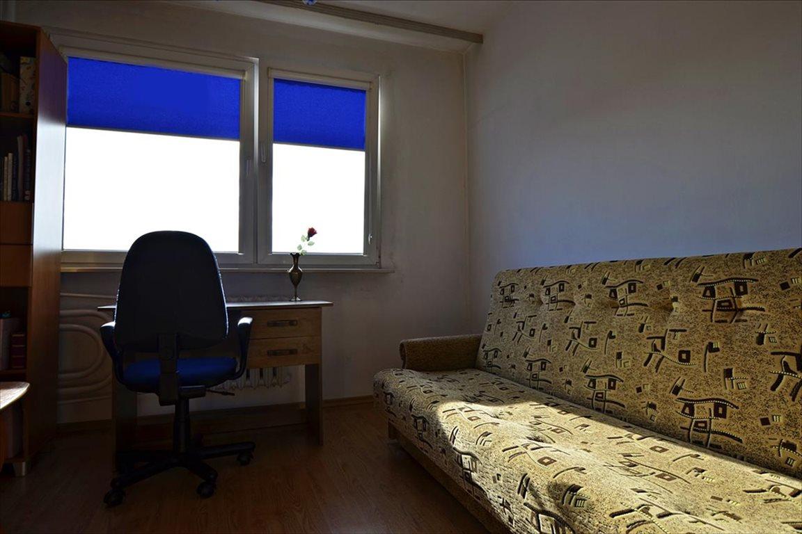 Mieszkanie dwupokojowe na sprzedaż Elbląg, Elbląg, Wybickiego  48m2 Foto 5