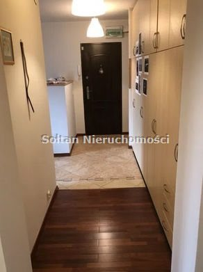 Mieszkanie trzypokojowe na sprzedaż Warszawa, Targówek, Bródno, Wyszogrodzka  67m2 Foto 7