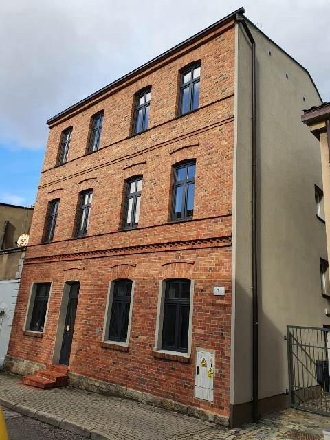 Lokal użytkowy na wynajem Mikołów  56m2 Foto 6