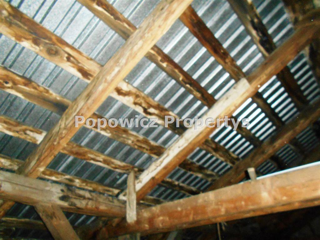 Dom na sprzedaż Przemyśl, Słowackiego  193m2 Foto 7