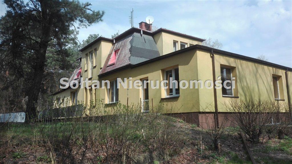 Dom na sprzedaż Otwock  285m2 Foto 1