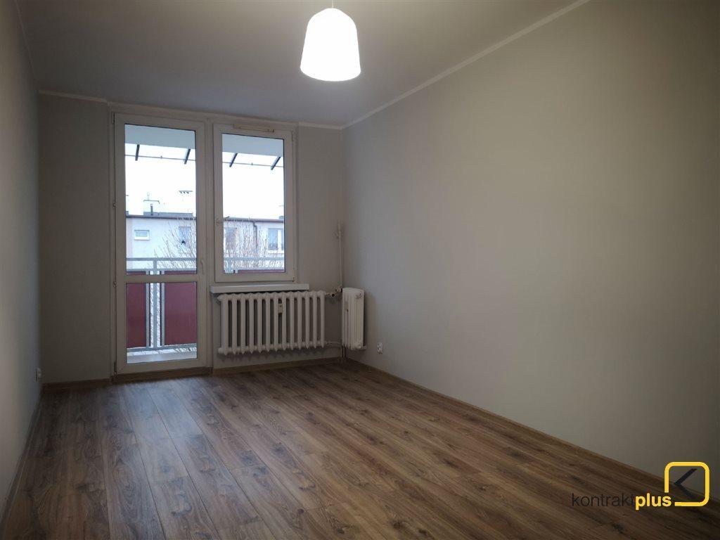Mieszkanie dwupokojowe na sprzedaż Ruda Śląska, Nowy Bytom, Szymały  45m2 Foto 2