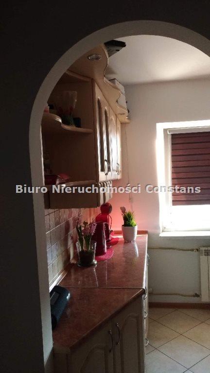 Mieszkanie dwupokojowe na sprzedaż Rędziny  34m2 Foto 2