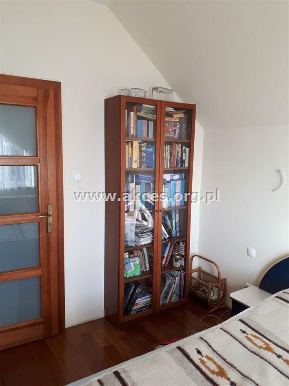 Dom na sprzedaż Gołków  250m2 Foto 8