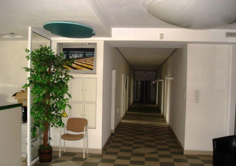 Lokal użytkowy na sprzedaż Warszawa, Włochy, okecie  1410m2 Foto 3