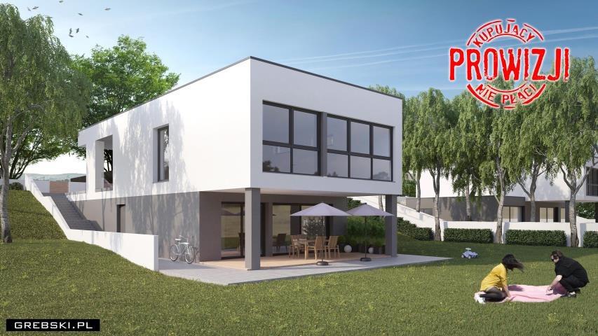 Dom na sprzedaż Górki  118m2 Foto 1