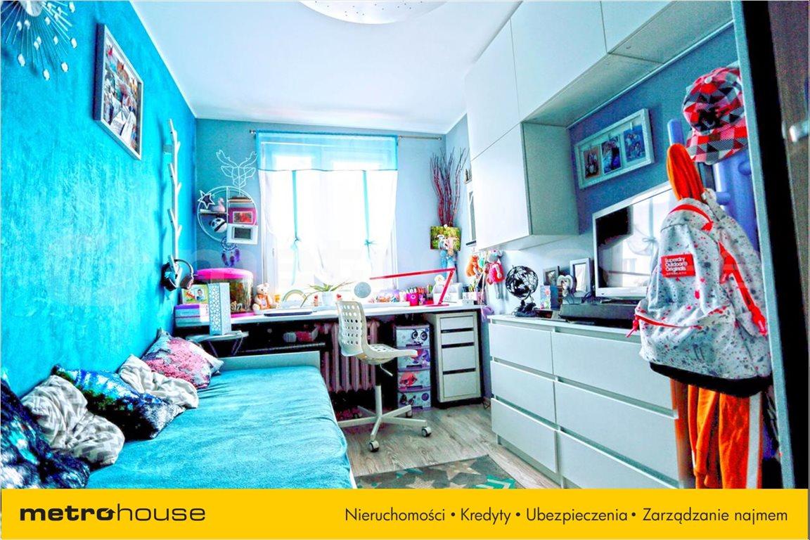 Mieszkanie czteropokojowe  na sprzedaż Gliwice, Stare Gliwice, Turkusowa  73m2 Foto 6