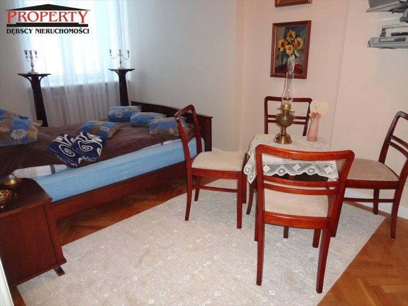 Mieszkanie na wynajem Łódź, Śródmieście, ok. Narutowicza  135m2 Foto 1
