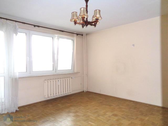 Mieszkanie dwupokojowe na sprzedaż Warszawa, Bemowo, Górce, Górczewska  61m2 Foto 12
