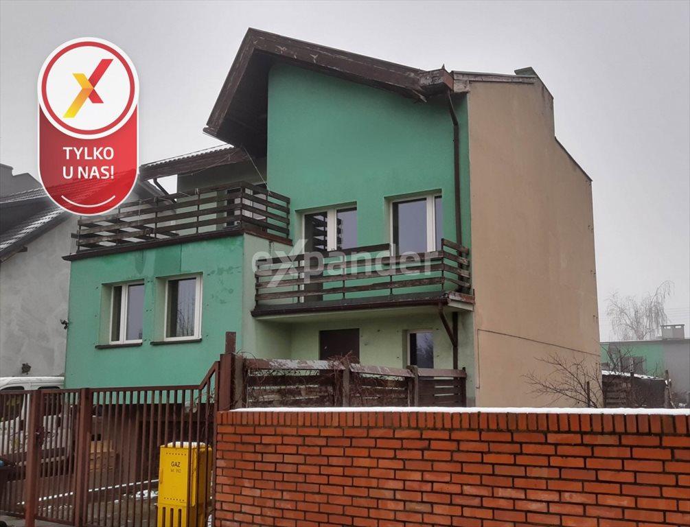 Dom na sprzedaż Poznań, Ławica, Sławińska  470m2 Foto 7