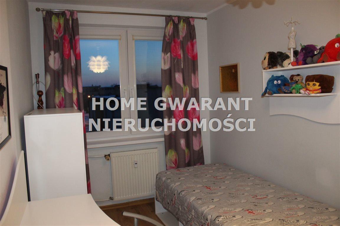 Mieszkanie trzypokojowe na sprzedaż Mińsk Mazowiecki  64m2 Foto 10
