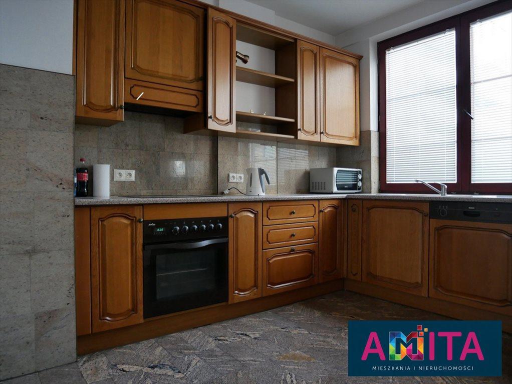 Mieszkanie na sprzedaż Warszawa, Wola Mirów  253m2 Foto 3
