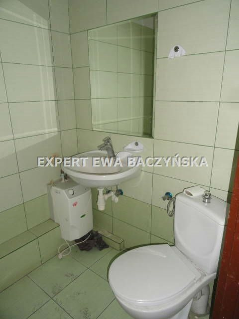 Lokal użytkowy na sprzedaż Częstochowa, Stare Miasto  850m2 Foto 6