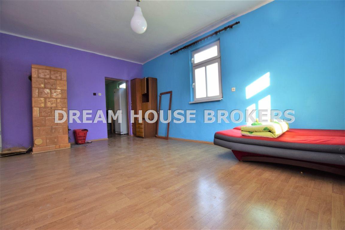 Mieszkanie na sprzedaż Ustrzyki Dolne  110m2 Foto 6