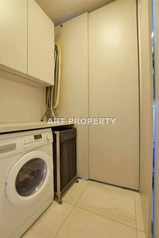 Mieszkanie dwupokojowe na wynajem Katowice, Śródmieście  80m2 Foto 11