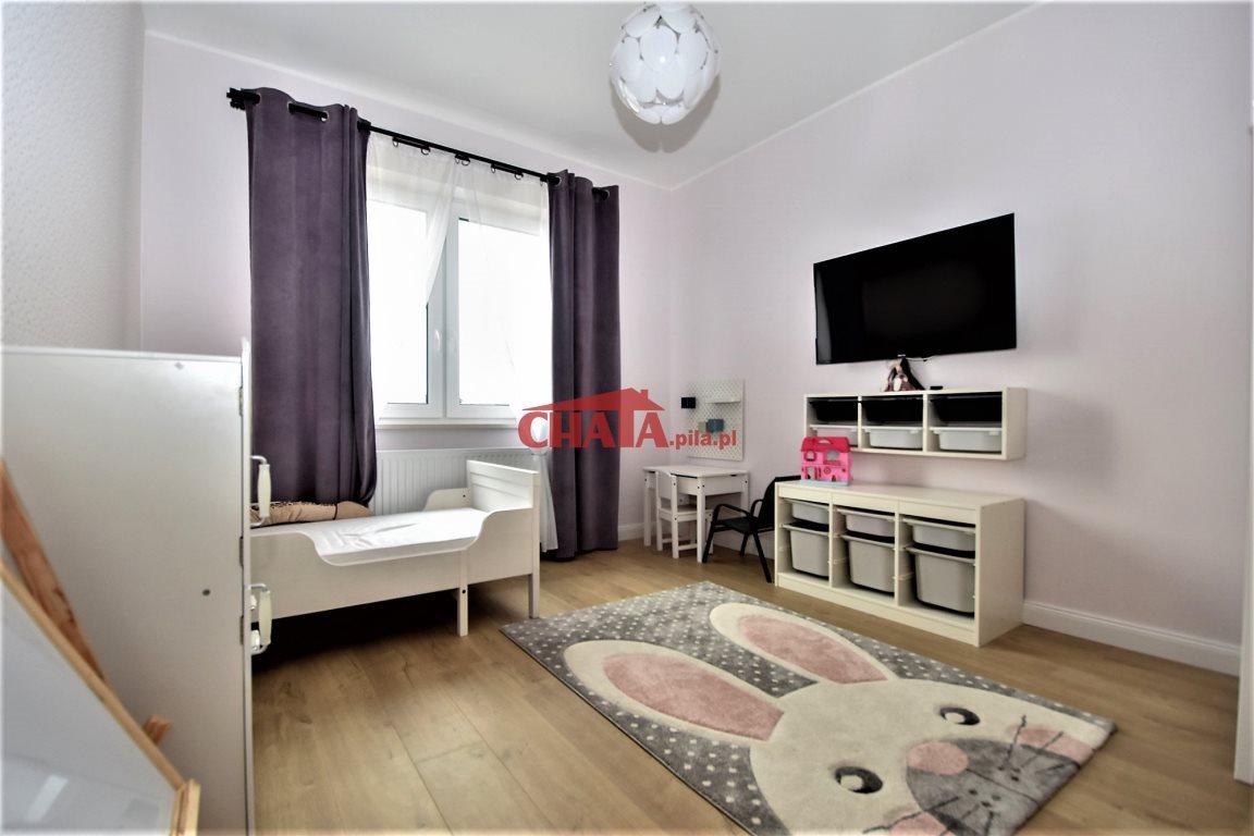 Dom na sprzedaż Szydłowo  104m2 Foto 6