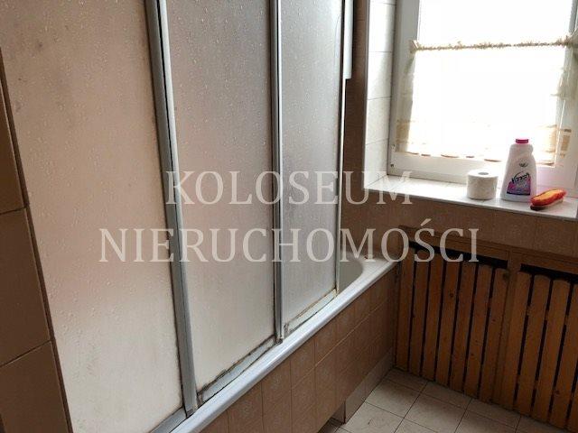 Dom na sprzedaż Pabianice, Warszawska  450m2 Foto 12