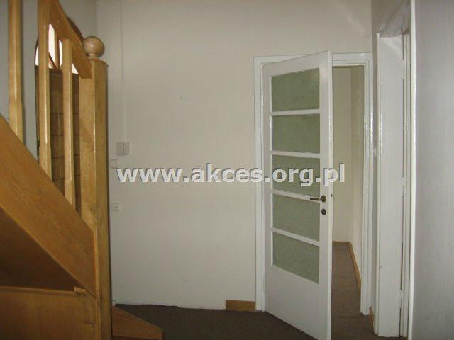 Dom na wynajem Warszawa, Ochota  86m2 Foto 12