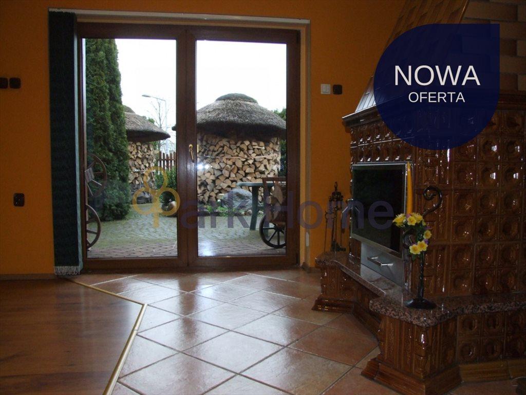 Dom na sprzedaż Leszno, Podwale  232m2 Foto 1