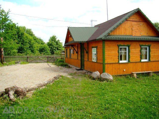 Dom na sprzedaż Białowieża  500m2 Foto 5