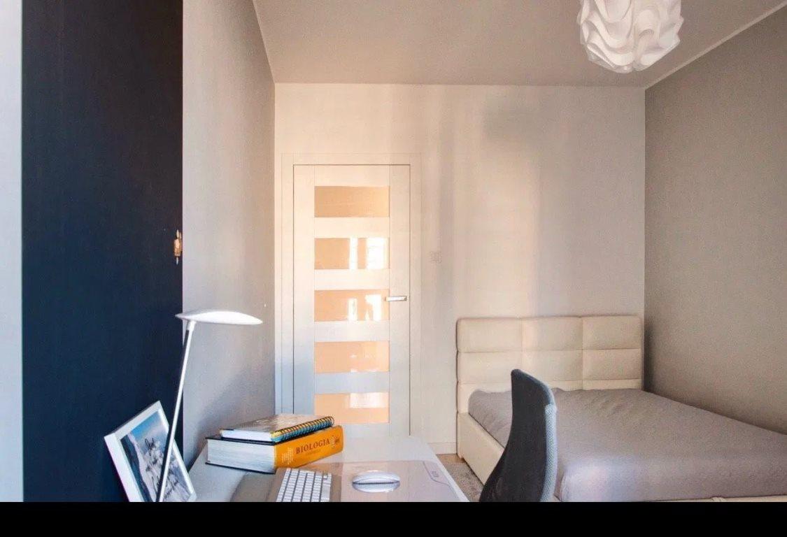 Mieszkanie czteropokojowe  na sprzedaż Warszawa, Włochy, Okęcie  86m2 Foto 6