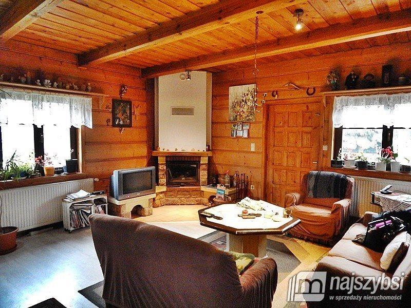 Dom na sprzedaż Stare Czarnowo, obrzeża  95m2 Foto 2