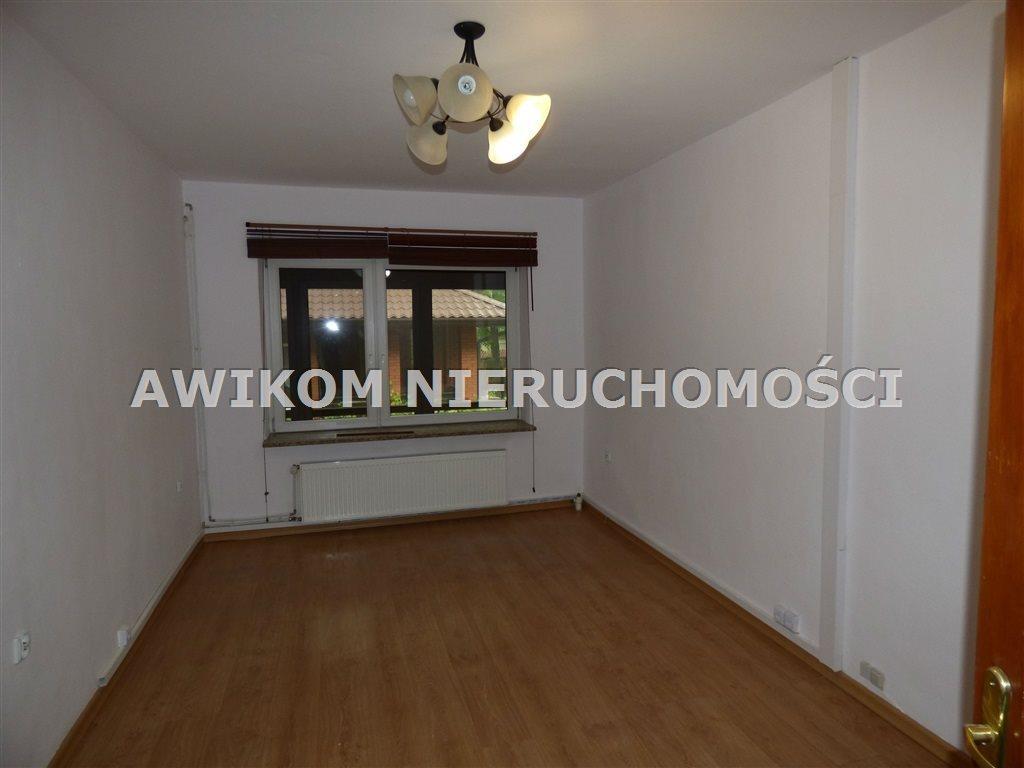 Lokal użytkowy na sprzedaż Grodzisk Mazowiecki, os. Piaskowa  646m2 Foto 6