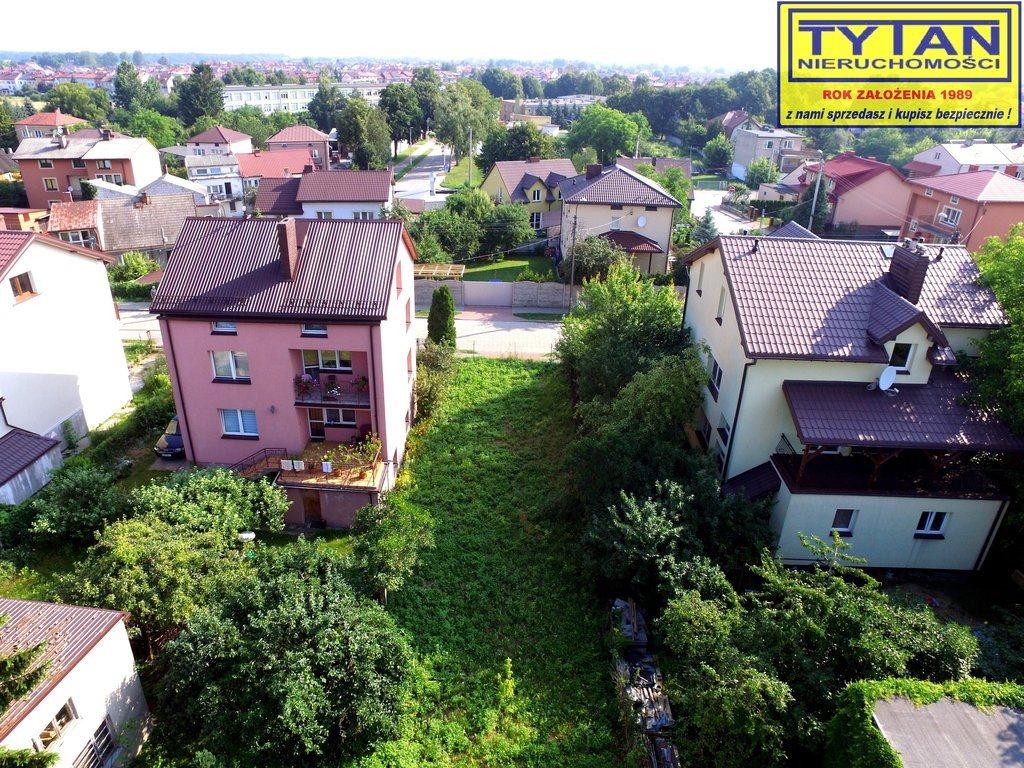 Dom na sprzedaż Łomża, Stanisława Staszica  150m2 Foto 7