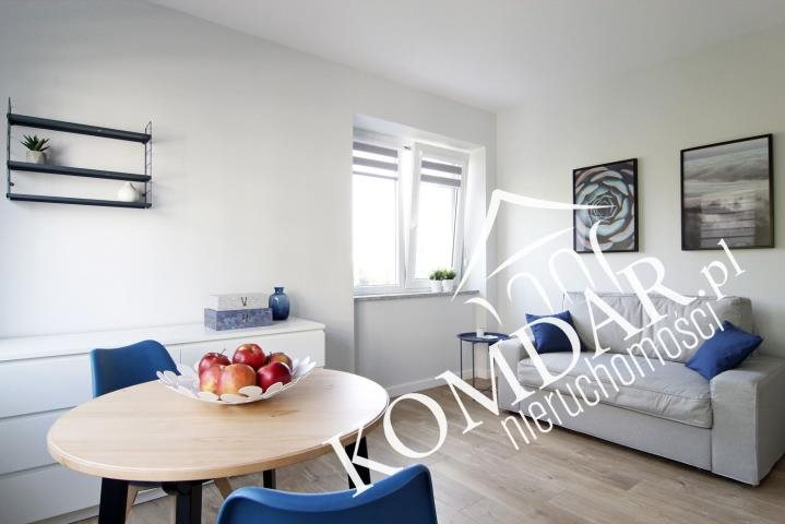 Dom na sprzedaż Warszawa, Praga-Południe, Grochów, Szaserów  470m2 Foto 2