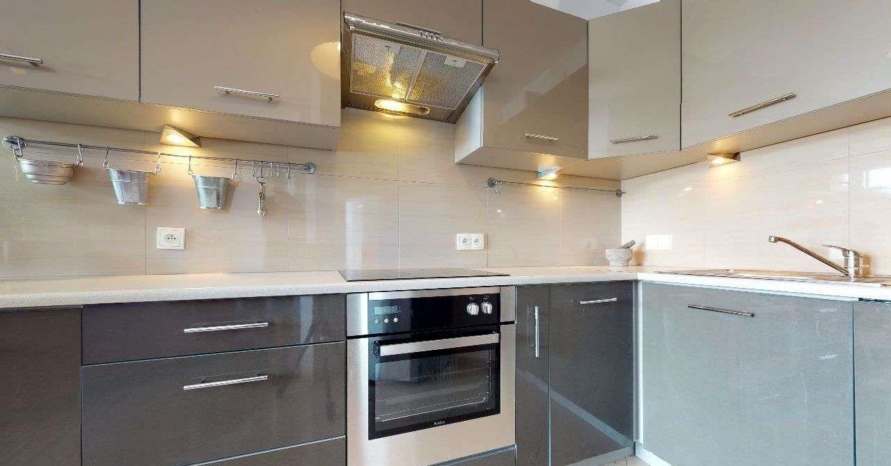 Mieszkanie trzypokojowe na sprzedaż Warszawa, Praga-Południe, Zamieniecka 70  64m2 Foto 7