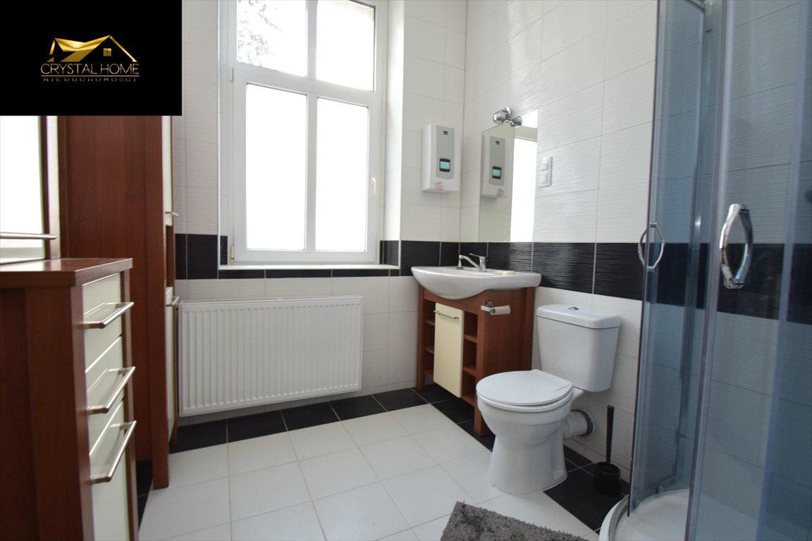 Mieszkanie na sprzedaż Świdnica  150m2 Foto 3