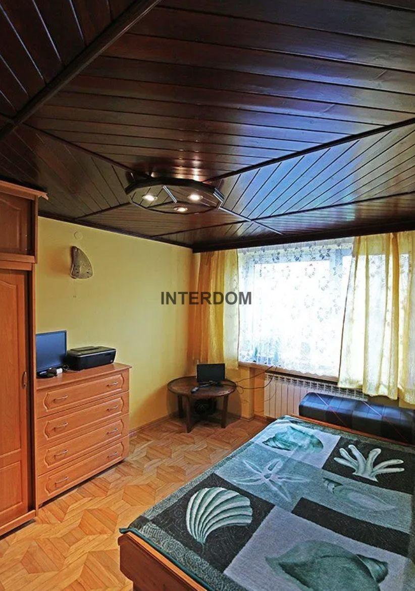 Dom na sprzedaż Sosnowiec, Milowice  200m2 Foto 7