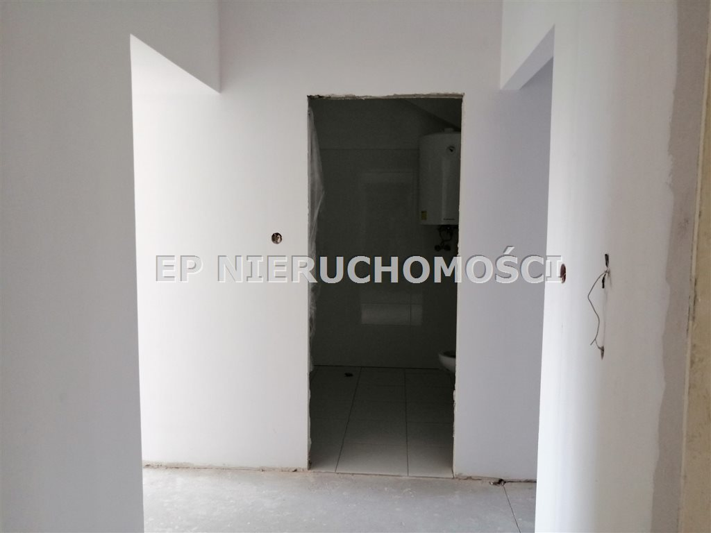 Mieszkanie dwupokojowe na sprzedaż Częstochowa, Raków  49m2 Foto 7