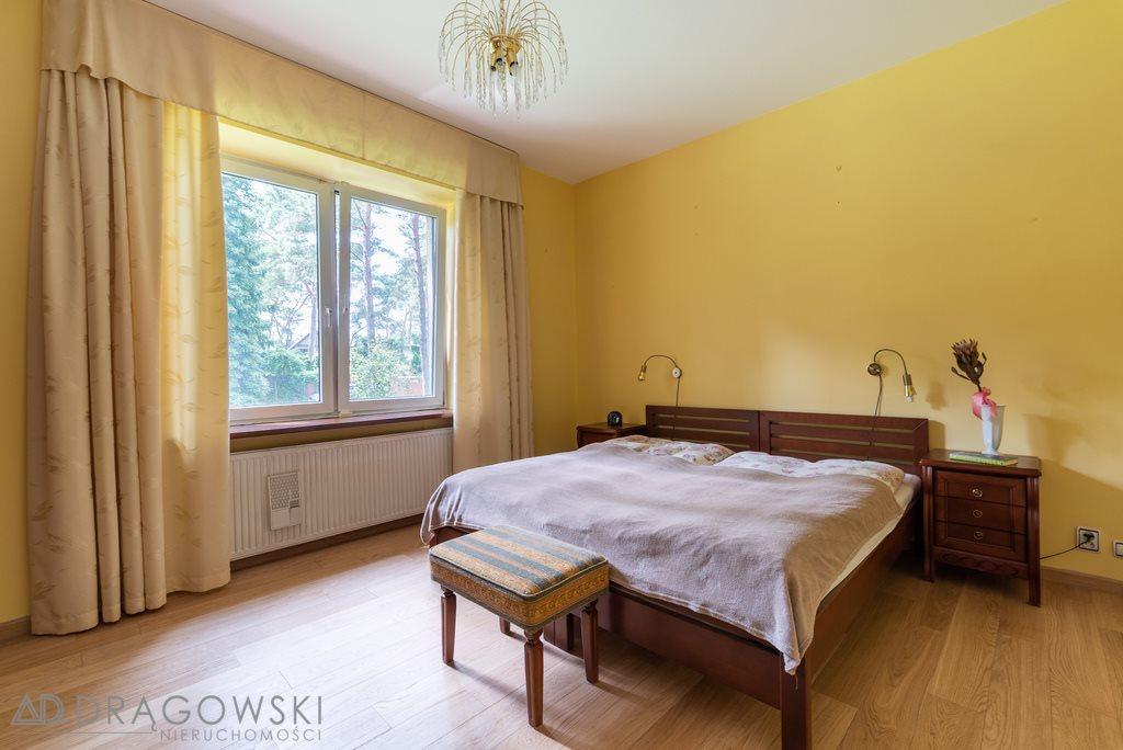 Dom na sprzedaż Józefów  480m2 Foto 9