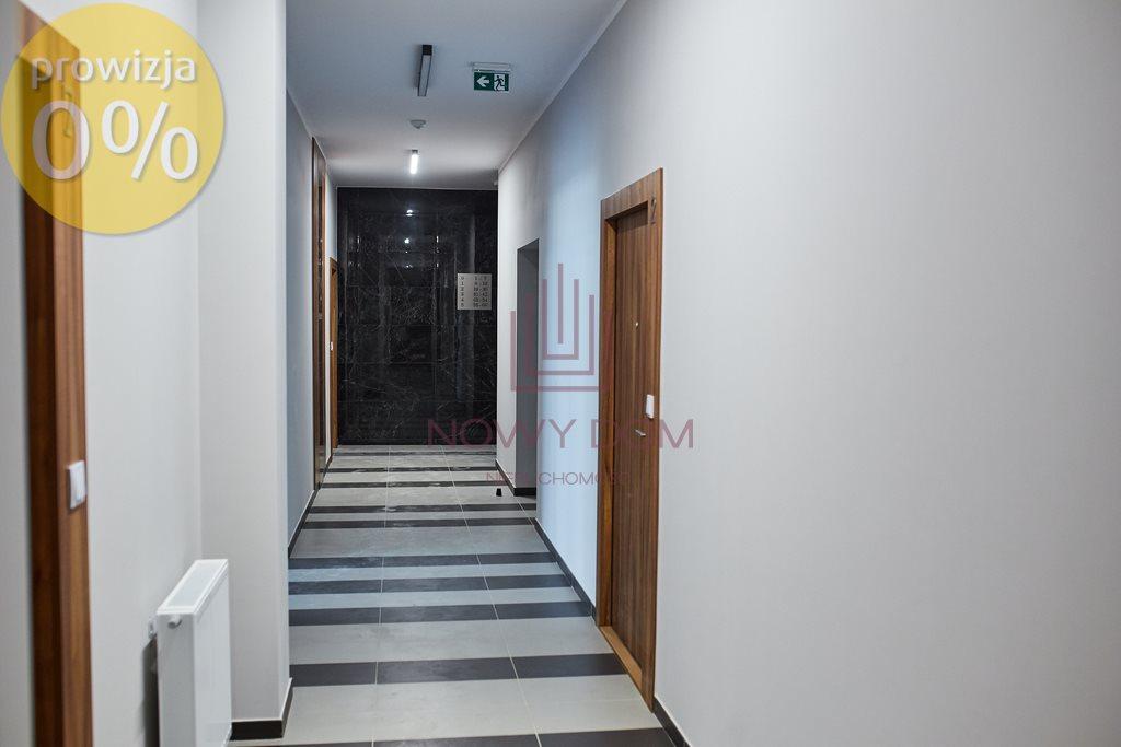 Mieszkanie czteropokojowe  na sprzedaż Warszawa, Rembertów, Wygoda, Chełmżyńska  67m2 Foto 7