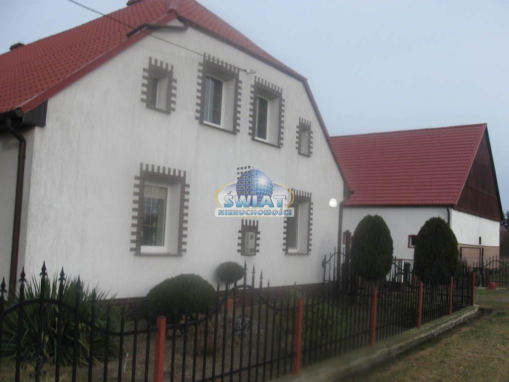 Dom na sprzedaż Sierakowo  628m2 Foto 7