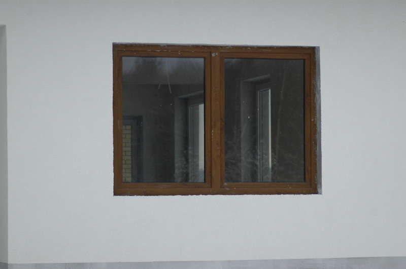 Dom na sprzedaż Mińsk Mazowiecki  400m2 Foto 1