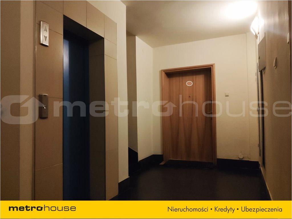 Mieszkanie czteropokojowe  na sprzedaż Warszawa, Śródmieście, Górnośląska  109m2 Foto 2
