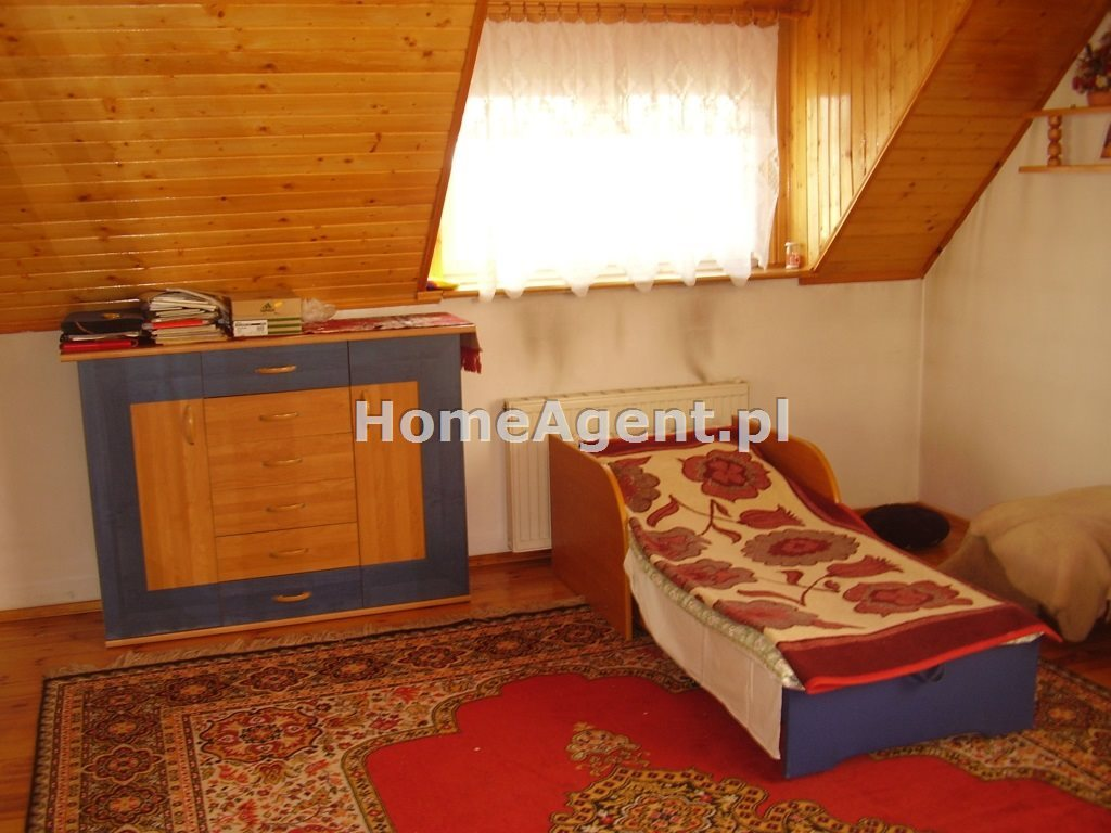 Dom na wynajem Dąbrowa Górnicza, Podlesie  300m2 Foto 3