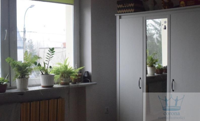 Dom na sprzedaż Warszawa, Wilanów, Powsinek, Europejska  420m2 Foto 3