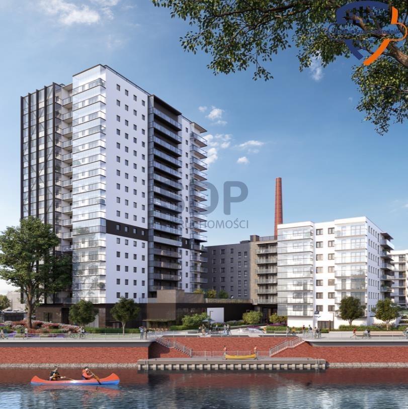Mieszkanie czteropokojowe  na sprzedaż Wrocław, Śródmieście, Śródmieście  87m2 Foto 1