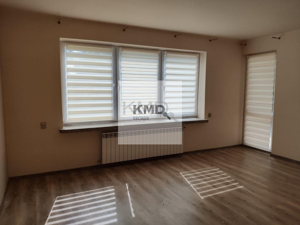 Dom na sprzedaż Krasnystaw, Juliana Tuwima  219m2 Foto 11