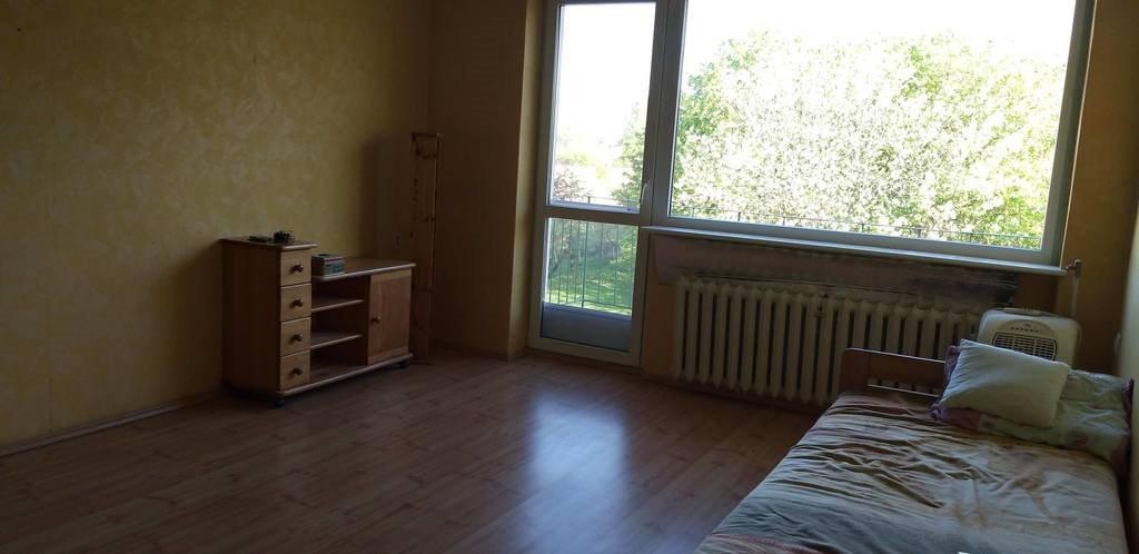 Dom na sprzedaż Pyrzyce  270m2 Foto 3