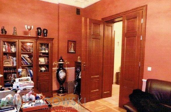 Dom na sprzedaż Brodnica  507m2 Foto 5