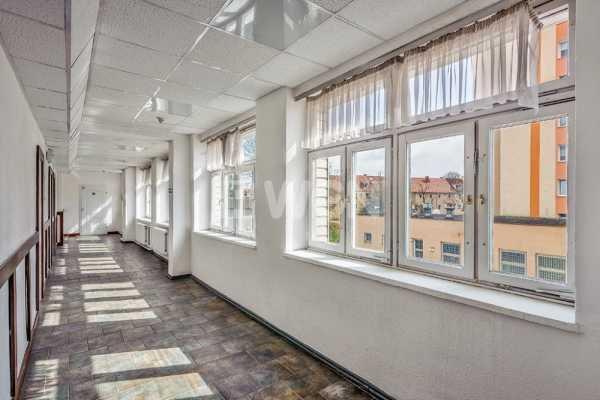 Magazyn na sprzedaż Gdańsk, Żywiecka  3705m2 Foto 10