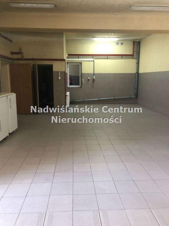 Lokal użytkowy na wynajem Świątniki Górne, Olszowice  92m2 Foto 3