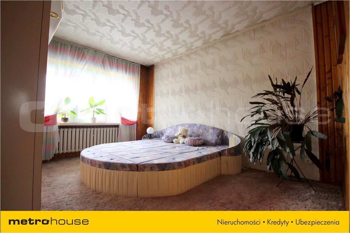 Dom na sprzedaż Łask, Łask  547m2 Foto 9